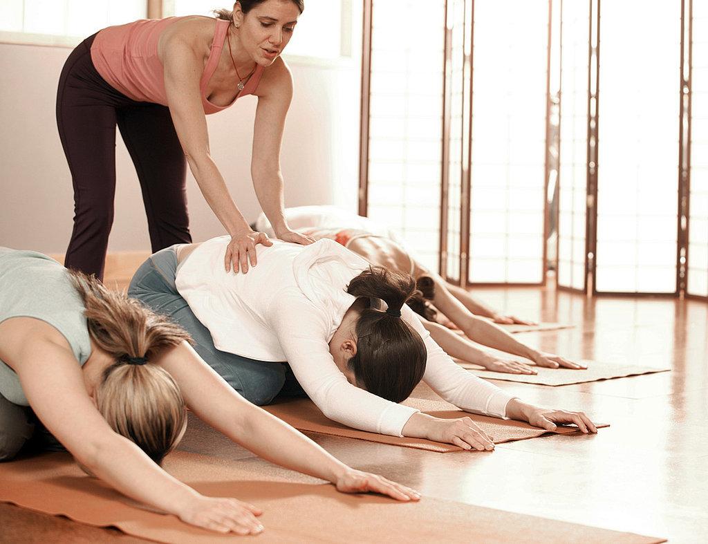 06c635c5297f4b9b_yoga-class.jpg.xxxlarge