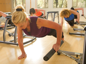 Pilates_MVe_Class_