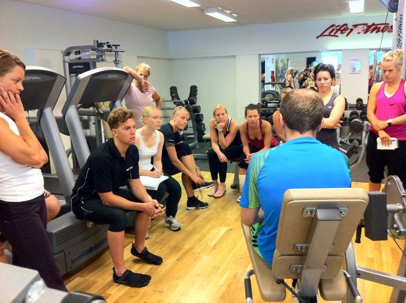 gym-pt-juni-2011